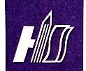 杭州钱塘商标事务所有限公司 最新采购和商业信息