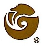 安徽金马电气科技有限公司 最新采购和商业信息