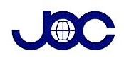 苏州海企国际工程咨询有限公司 最新采购和商业信息