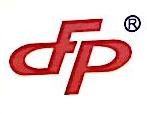 深圳市菲迪普橡塑机电有限公司 最新采购和商业信息