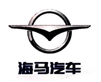 唐山市冀东兴旺汽车销售服务有限公司 最新采购和商业信息