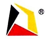东莞市大来仓储有限公司 最新采购和商业信息