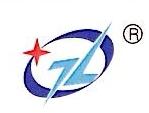 温州晨星机电有限公司