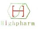 宁波汉美医药科技有限公司 最新采购和商业信息