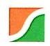 安徽海垠纺织进出口有限公司 最新采购和商业信息