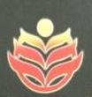 酒泉三维盛世文化咨询有限责任公司 最新采购和商业信息