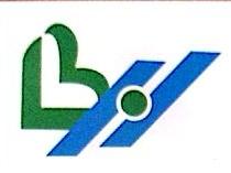 济南林海食品有限公司 最新采购和商业信息