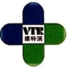 南昌维特瑞生物科技有限公司 最新采购和商业信息