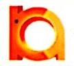大连开元管道有限公司 最新采购和商业信息
