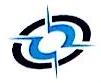 哈尔滨凌云汽车零部件有限公司 最新采购和商业信息