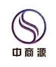 北京中商源国际商务信息咨询有限公司 最新采购和商业信息