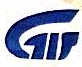 济南铁路经营集团有限公司成丰物流分公司 最新采购和商业信息