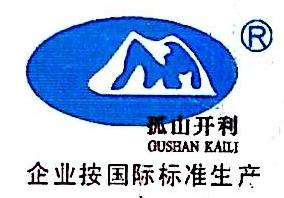 靖江开利空调净化设备制造有限公司 最新采购和商业信息