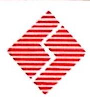 中山市新明机电工程有限公司