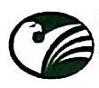 奎屯泰昆油脂有限公司 最新采购和商业信息