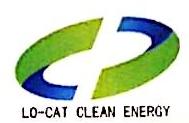 天津洛凯清洁能源技术有限公司 最新采购和商业信息