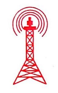 衡水顺达通讯设备有限公司 最新采购和商业信息