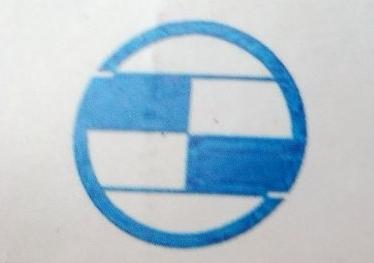 怀远县现代驾校有限公司