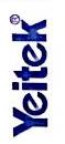 深圳市南华义仓电子有限公司 最新采购和商业信息