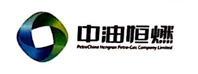唐山曹妃甸浩德燃气有限公司 最新采购和商业信息