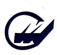 广西昌明电力工程有限责任公司 最新采购和商业信息