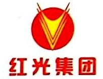 浦城县红光汽车发展有限公司 最新采购和商业信息