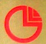 平远县金利贸易有限公司 最新采购和商业信息