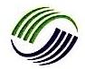 广州莱可福生物科技有限公司