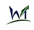 江苏运时数据软件有限公司合肥分公司 最新采购和商业信息