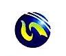 长兴沐春贸易有限公司 最新采购和商业信息