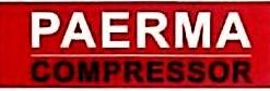 宁波帕尔玛重工制冷有限公司 最新采购和商业信息