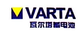 沈阳新丙昆原贸易有限公司