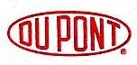 杜邦中国集团有限公司 最新采购和商业信息
