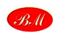 靖江市博名汽车销售有限公司 最新采购和商业信息