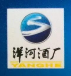 广西南宁市全茂商贸有限公司 最新采购和商业信息