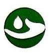 武汉泰和林环保科技有限公司 最新采购和商业信息