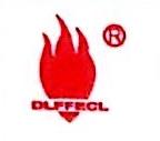 大连祥合消防设备制造有限公司 最新采购和商业信息