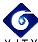 南京希寄通信设备有限公司