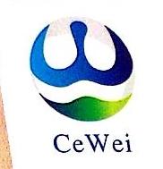 东莞市策维精密塑胶模具有限公司 最新采购和商业信息