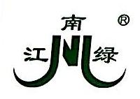 吴江市锦泽依家丝绸纺织有限公司 最新采购和商业信息
