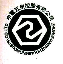 中电五州控股有限公司