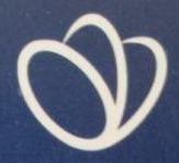 中山倍顿箱包有限公司 最新采购和商业信息