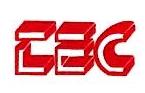 福州磬基电子有限公司 最新采购和商业信息