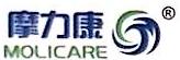 深圳市摩力康电子科技有限公司 最新采购和商业信息