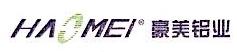 杭州科铭铝业有限公司 最新采购和商业信息