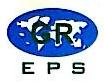 广州歌林尔环保服务有限公司 最新采购和商业信息