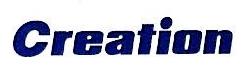苏州科锐特新材料有限公司 最新采购和商业信息