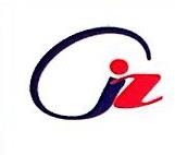 佛山市光正物业管理有限公司 最新采购和商业信息