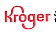 河南克罗格汽车配件有限公司 最新采购和商业信息