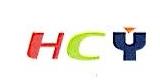 深圳市合创盈电子科技有限公司 最新采购和商业信息